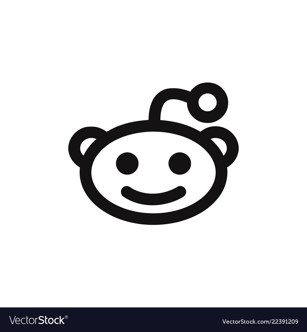 adobe illustrator free download reddit