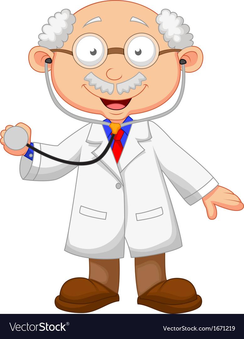 Funny Doctor Cartoon Selection - Funny Jokes