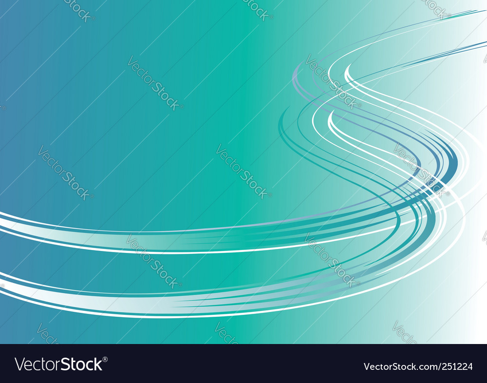 background template for business card royalty free vector