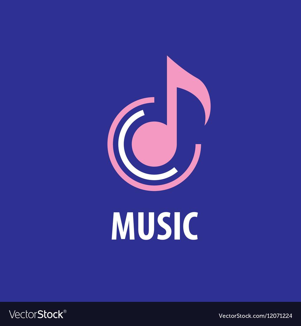 Logo musik