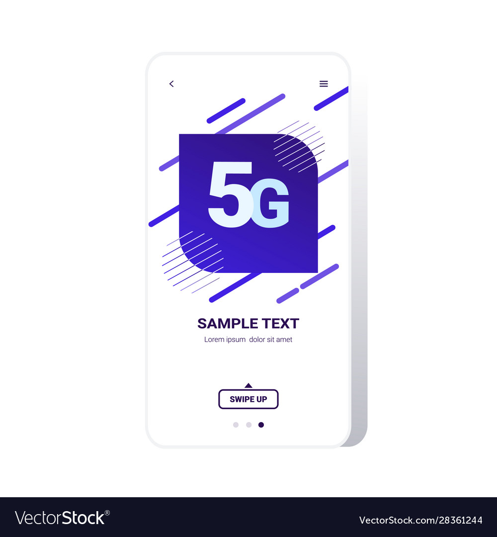 5g online communication network wireless systems