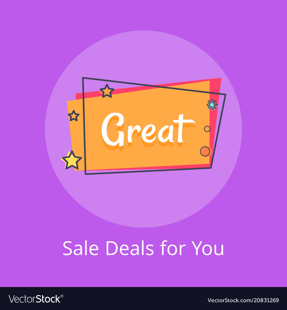 Great sale deals for you inscription stars