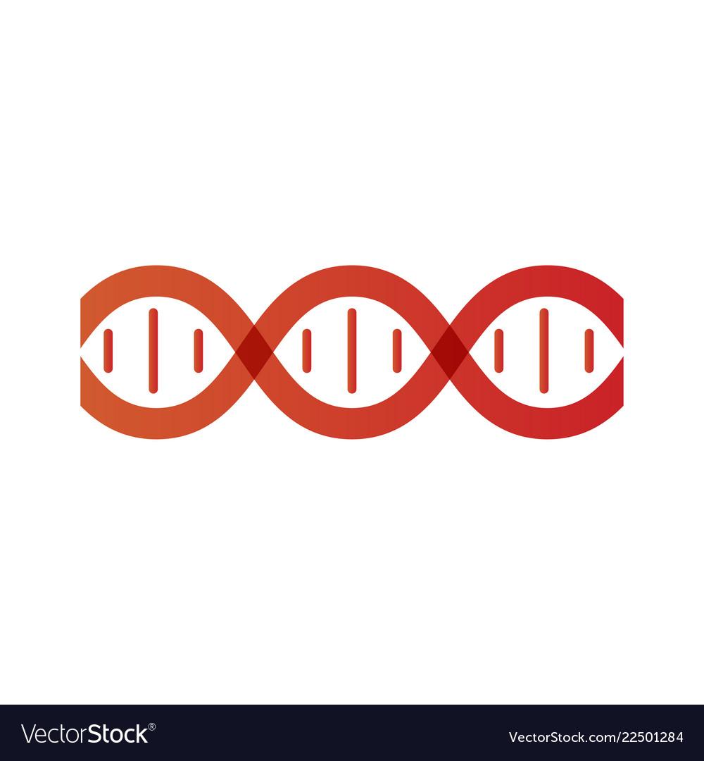 medicine icon sign symbol