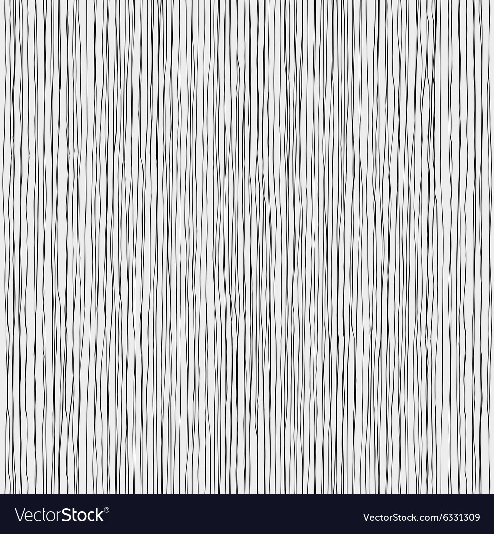 hand drawn lines pattern royalty free vector image