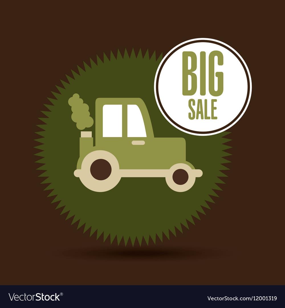 Big sale food healthy products farm