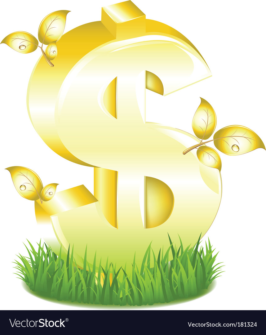 dollar sign png. dollar sign icon png. xpx
