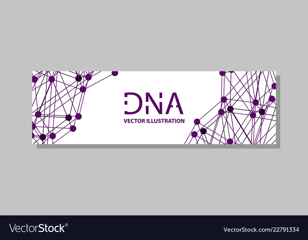 dna double helix background