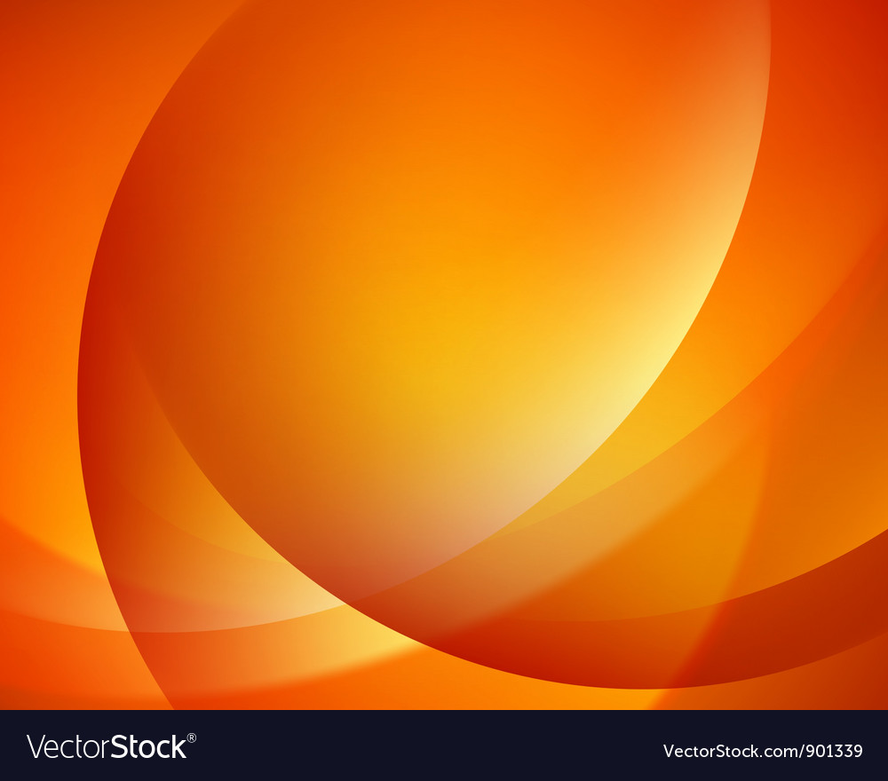 Colorful smooth twist light lines background