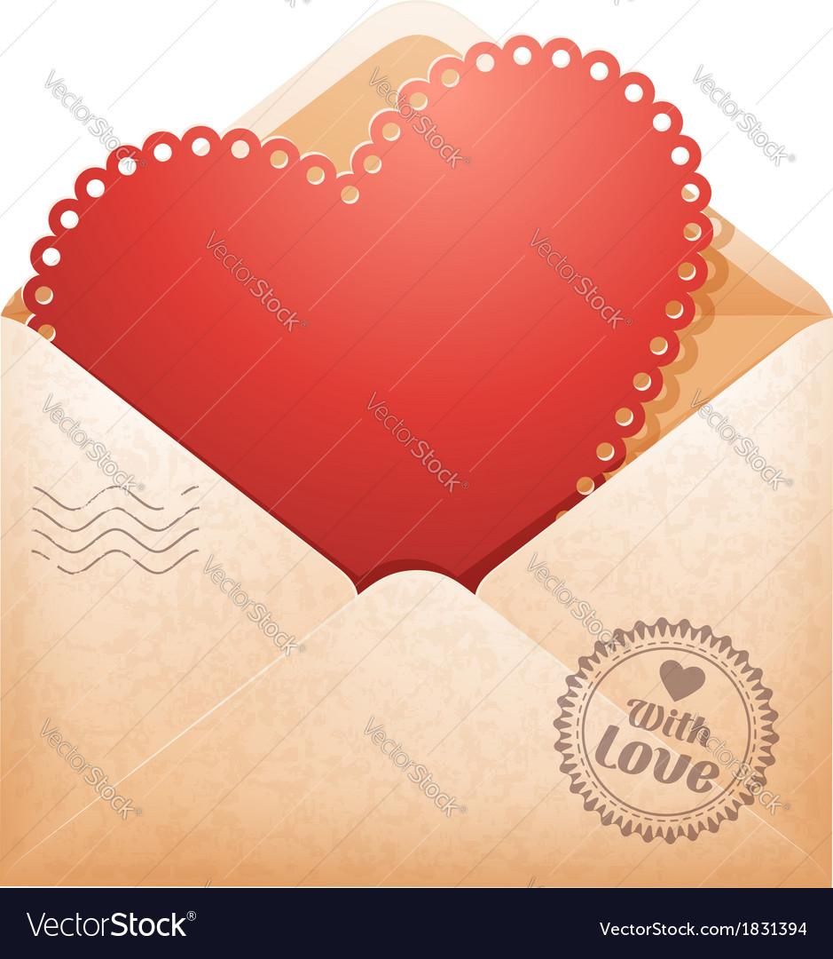 Congratulation on Valentines Day