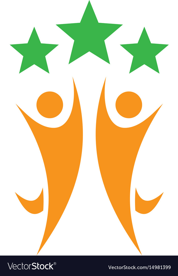 Success student school logo image image