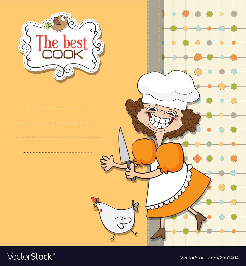 Кулинарные картинки грамот