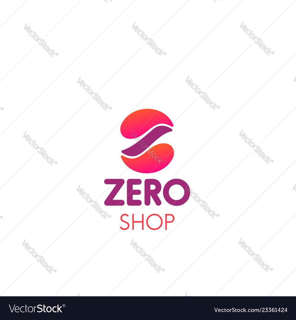 Emblem zero shop