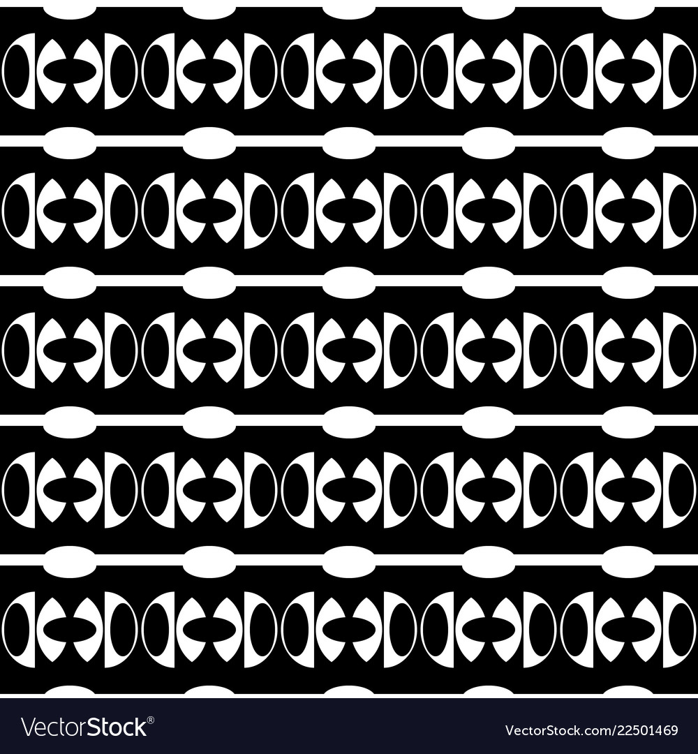 Background image of an abstract black and white