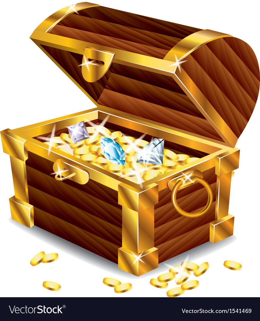 Image result for treasures images