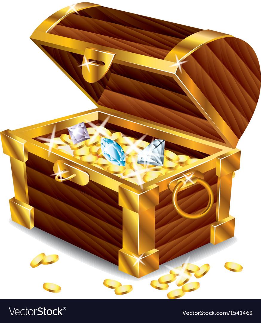 how to sell ayatan treasure