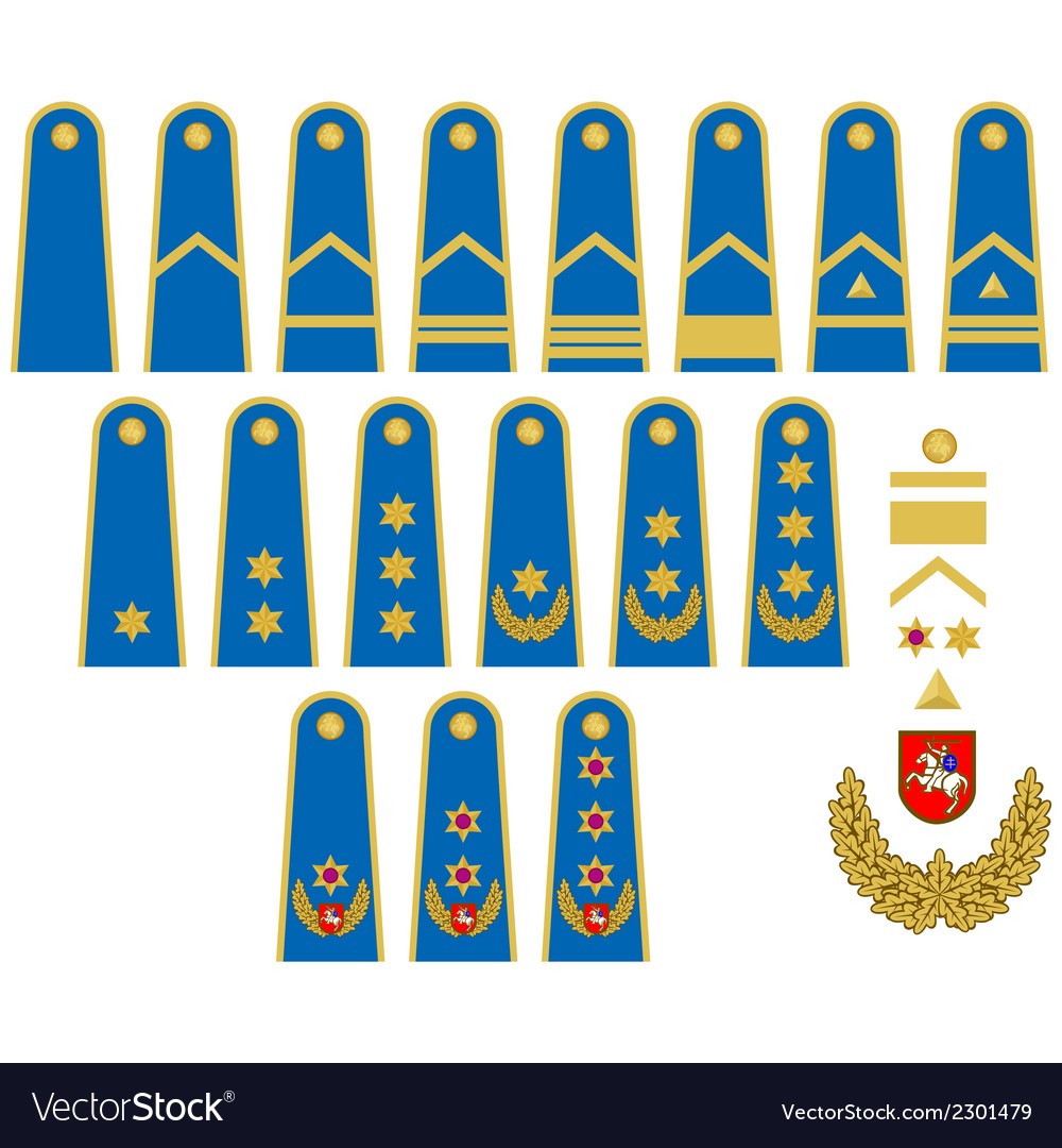 воинские знаки отличия картинки предлагаю