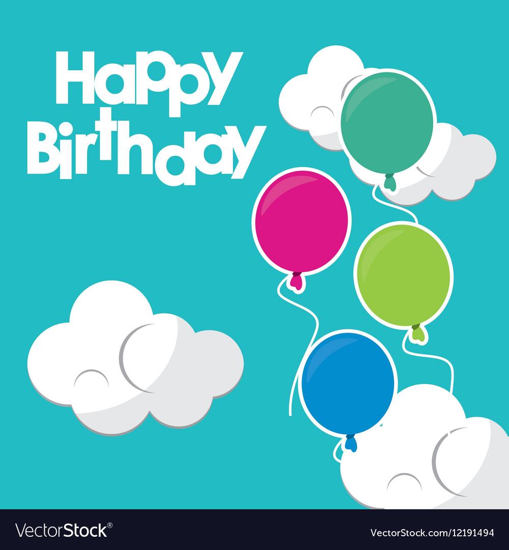 happy birthday.se