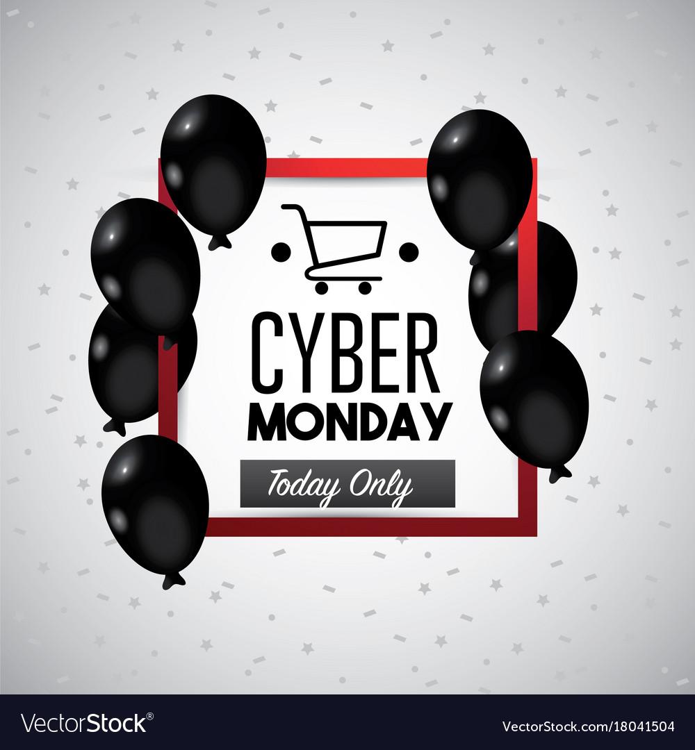 Die Amazon Cyber Monday Woche 2018 Tausende Blitzangebote und Angebote des Tages mit bis zu 50 Rabatt Jetzt den BlackFridayde Newsletter abonnieren und keinen