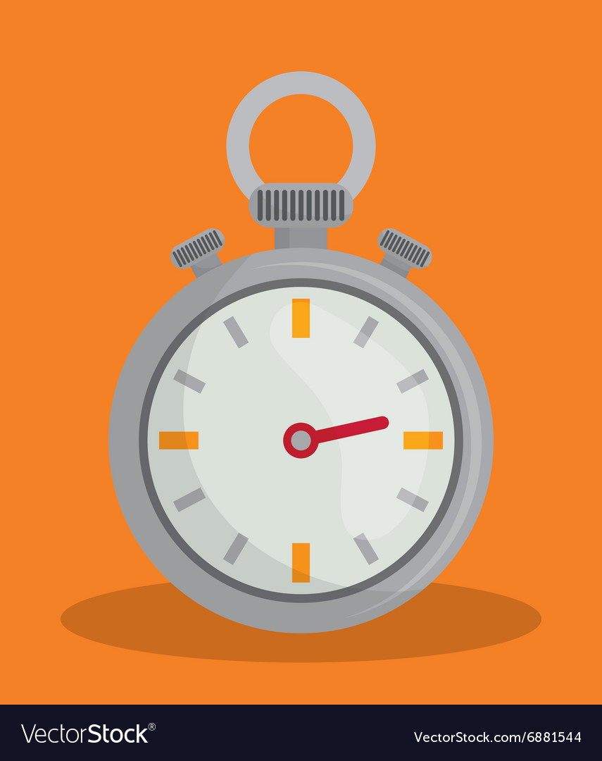 Timer clock design