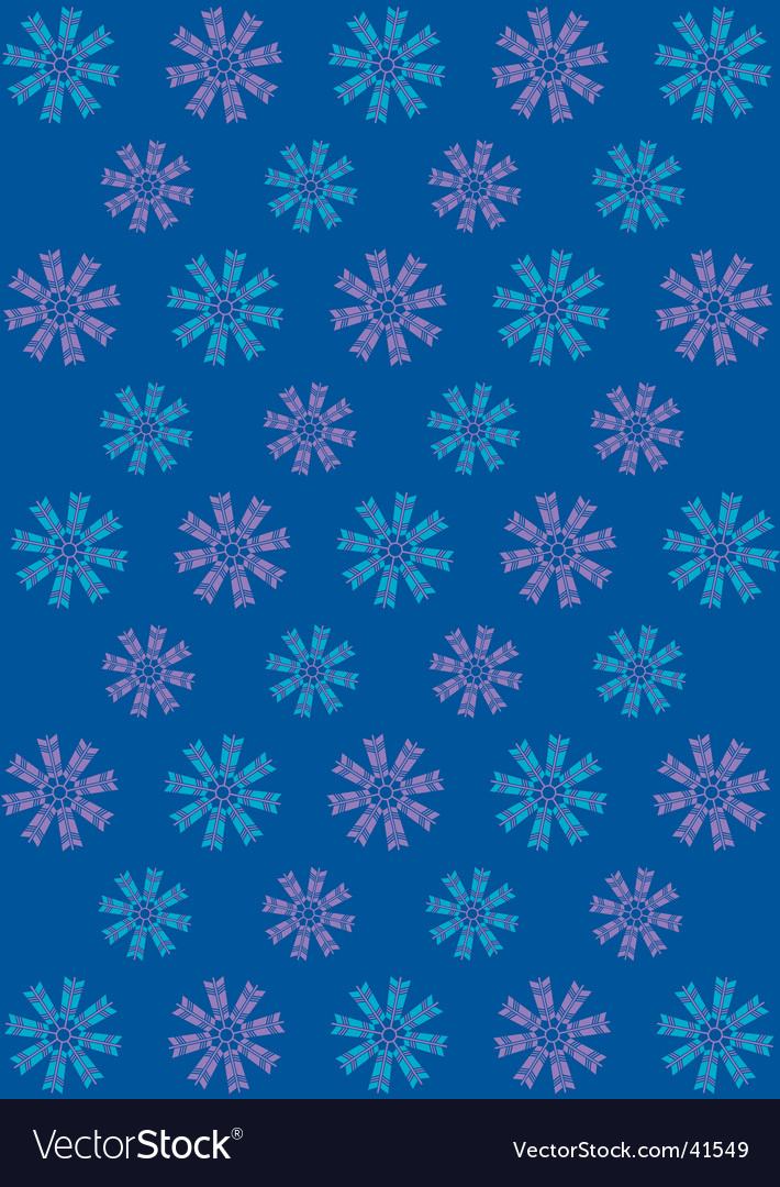 Texture set four vector image