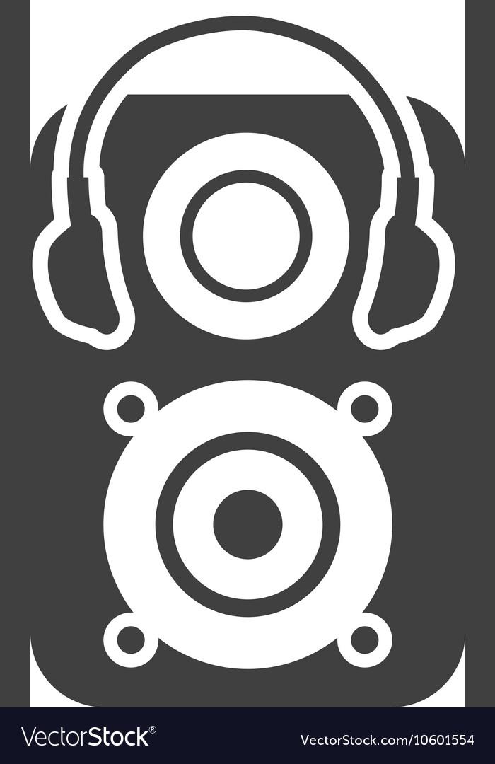 Speaker Stencil Holaibmdatamanagementco