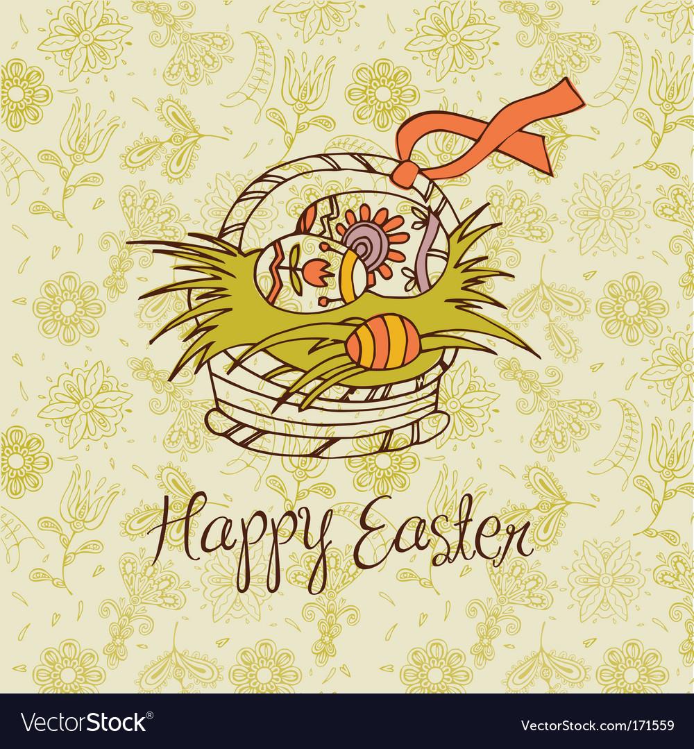 Denisblogs Happy Easter Cards Images