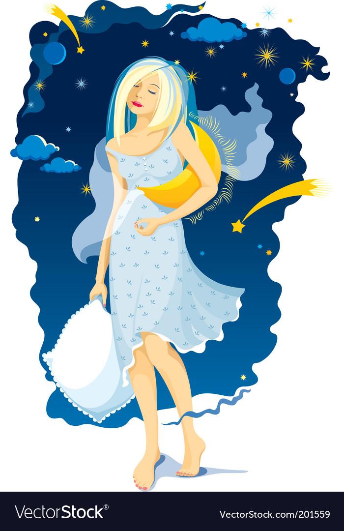 moonlight night. Moonlight Night Wallpaper