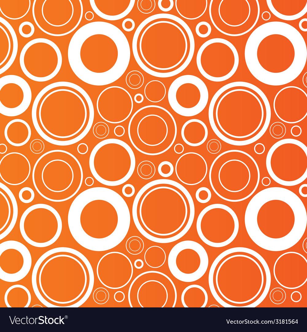 Unduh 7800 Koleksi Background Abstract Objects HD Paling Keren