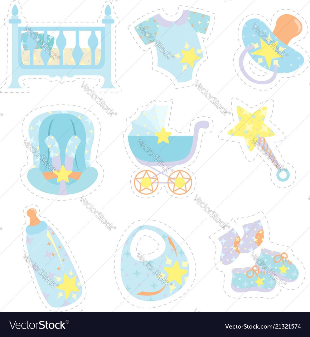 614c4eaf7 Imágenes de Items For Baby Boy