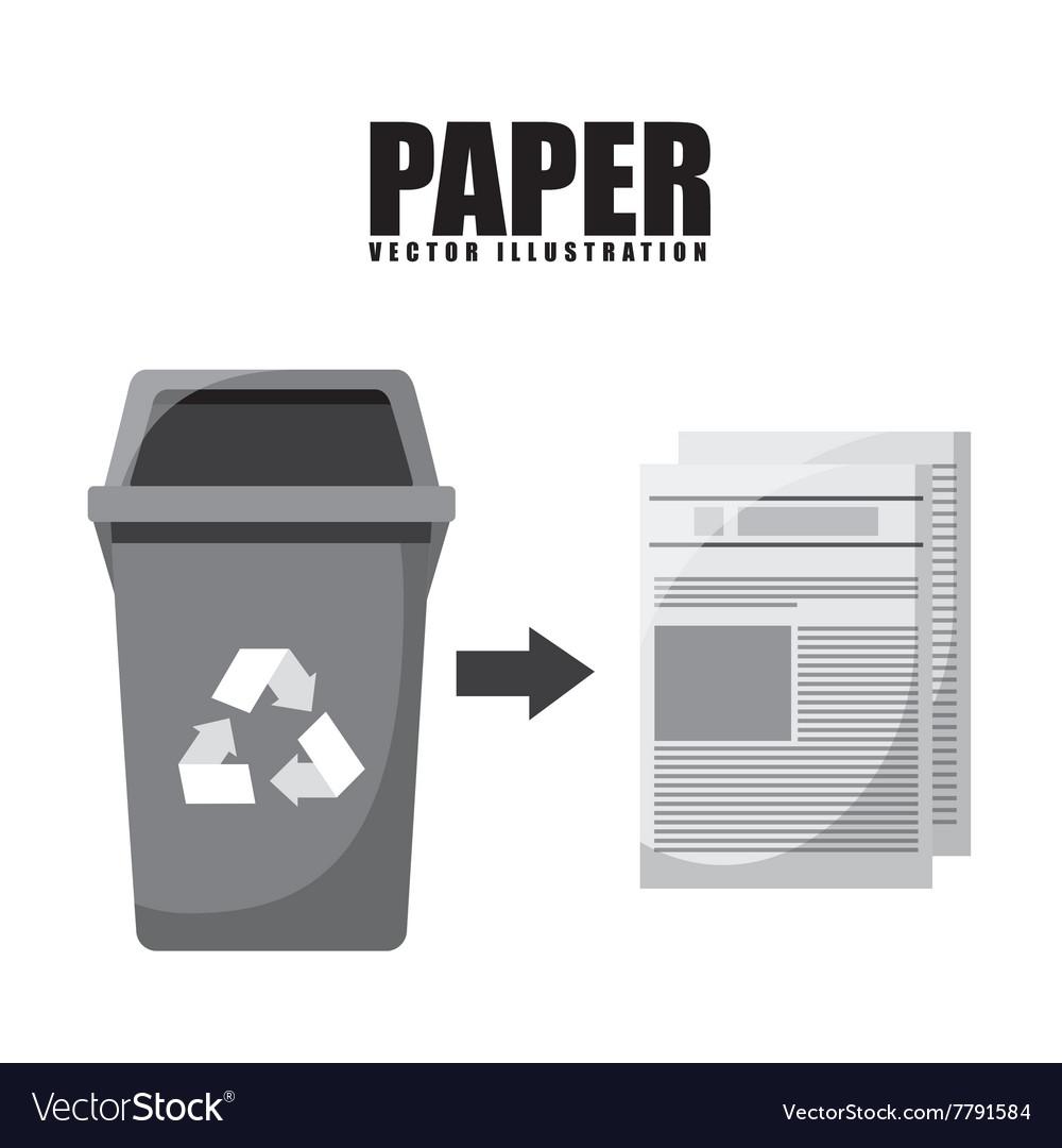 Waste concept design