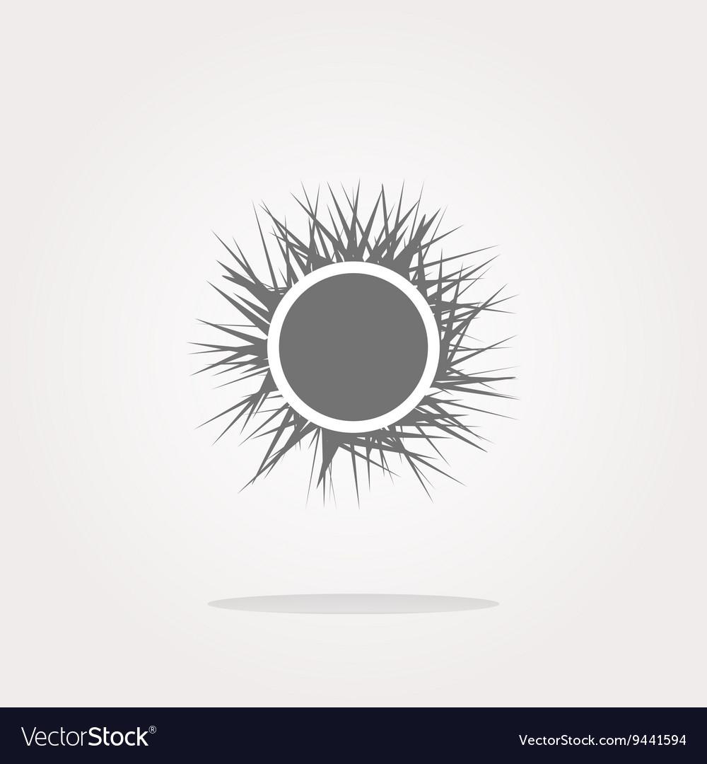 Sun Icon sun Icon sun Icon Art sun Icon