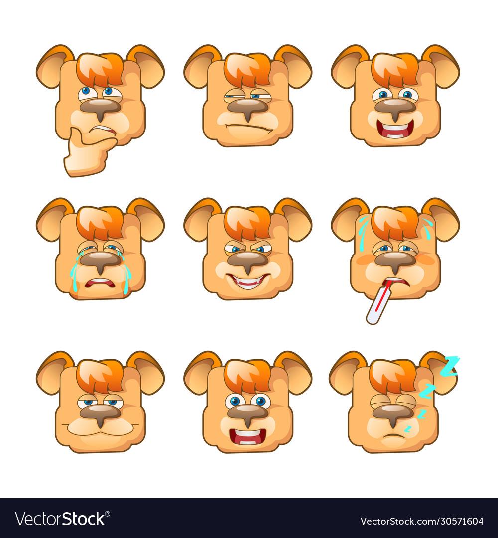 Faces-bear-03