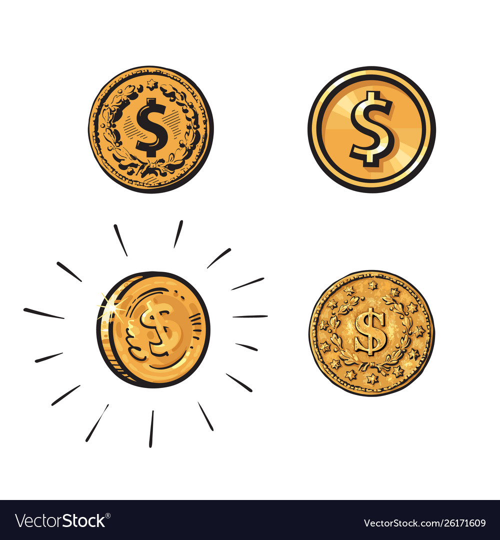 coins com sign in