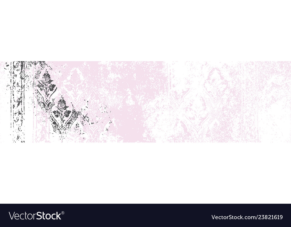 Abstract background stone