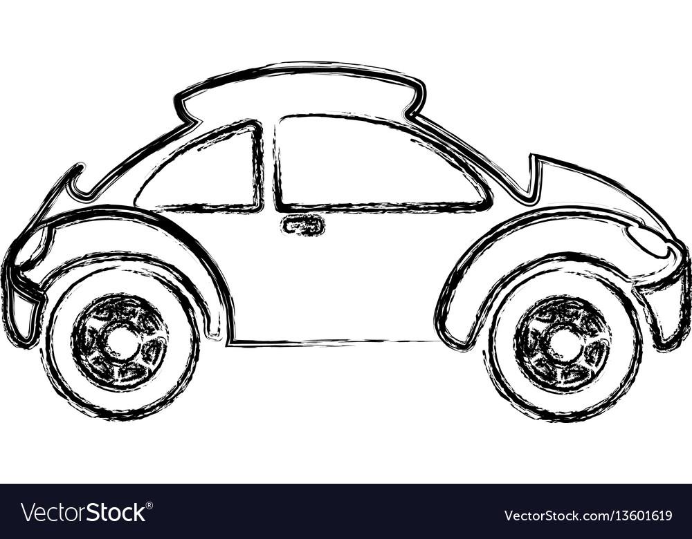 Fein Skech Auto Fotos - Elektrische Systemblockdiagrammsammlung ...