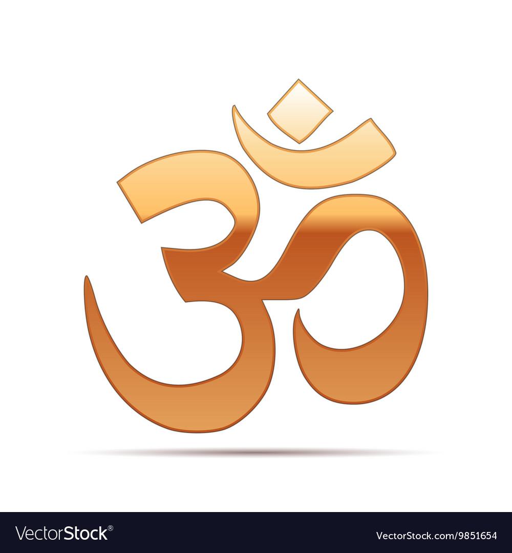 hindu symbols pictures - HD1000×1080