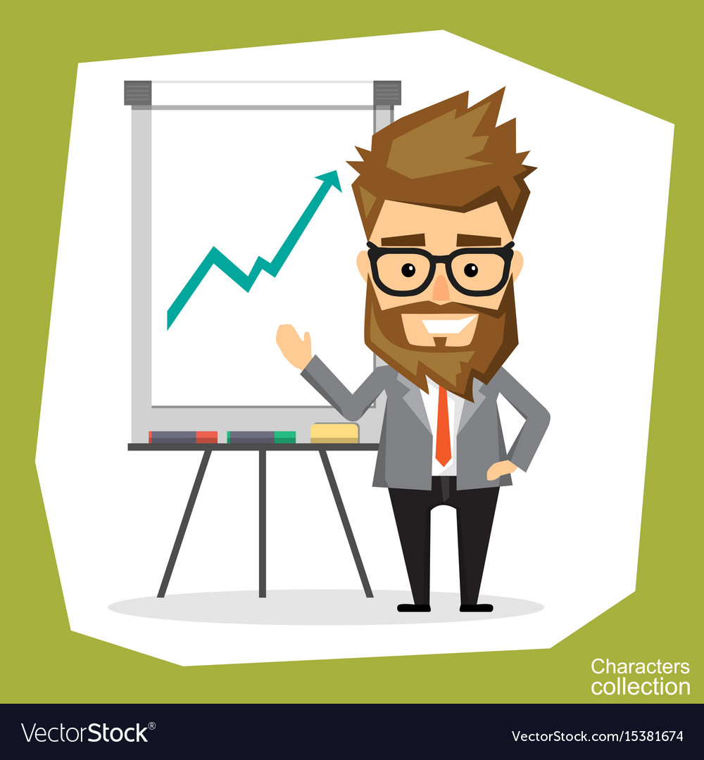 Flip Chart Stock Illustrations – 3,166 Flip Chart Stock Illustrations,  Vectors & Clipart - Dreamstime