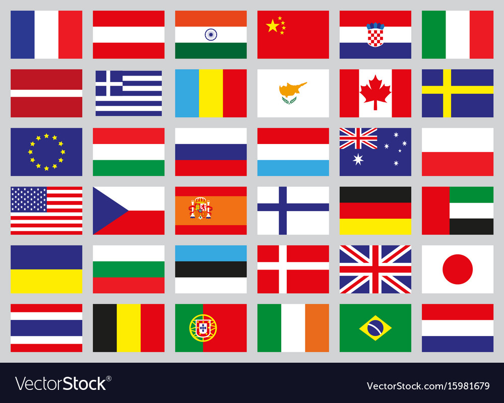 Image result for flags