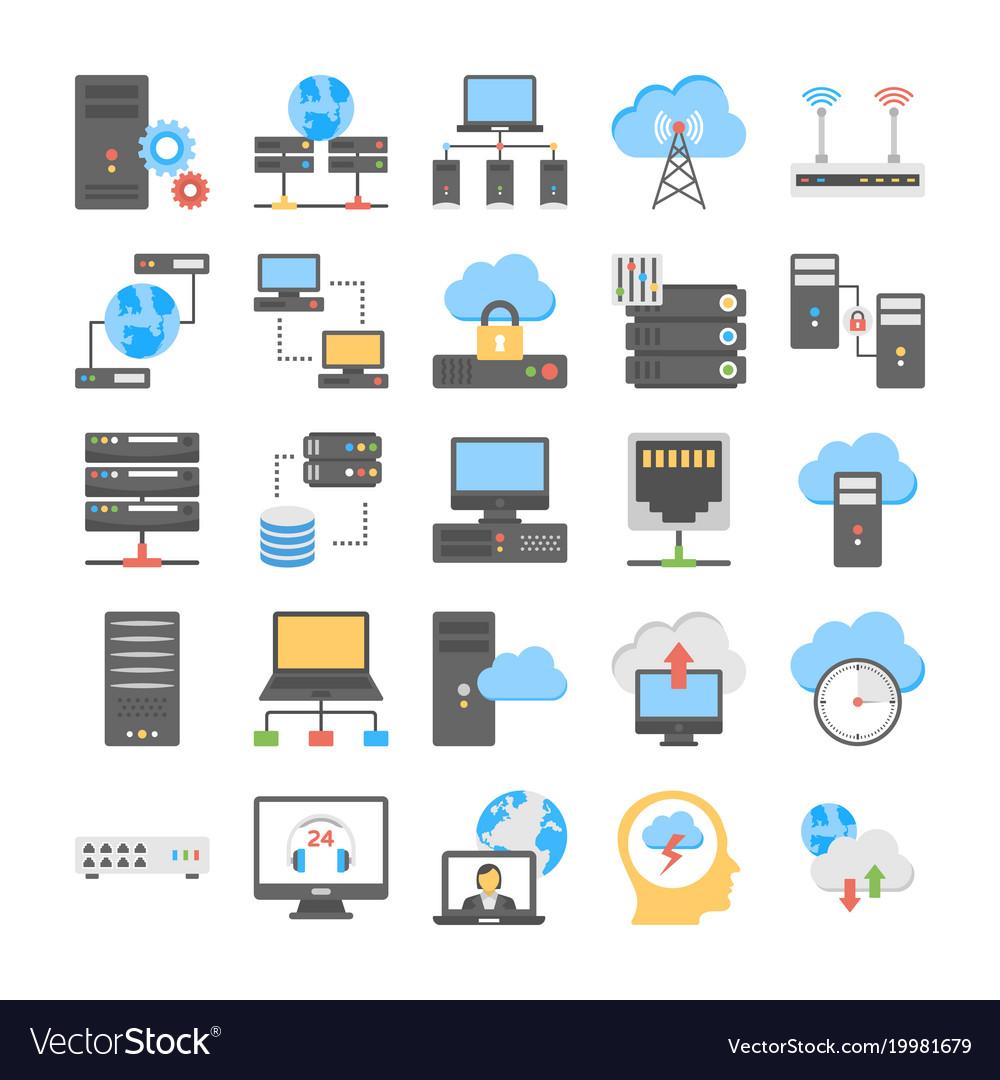 Хостинг процесс бесплатные хостинги серверов самп