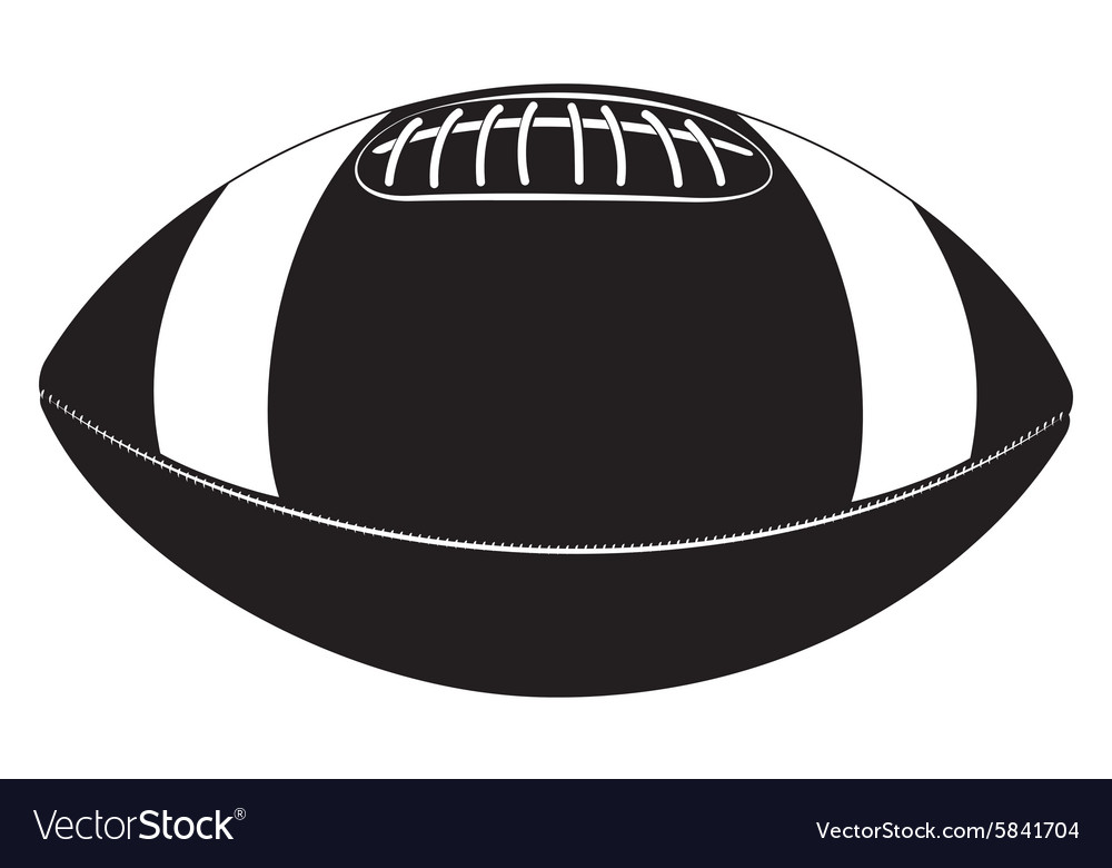 Ball for Rugby