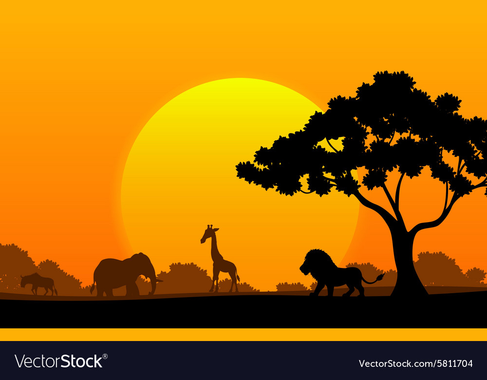 Cartoon Collection Animal In Africa Royalty Free Vector Tree cartoon cartoon cartoon animals cartoon background free vector cartoon tree background symbol decoration trees natural colorful decorative sketch nature cartoon tree free vector we have about (24,016 files) free vector in ai, eps, cdr, svg vector illustration graphic art design format. vectorstock