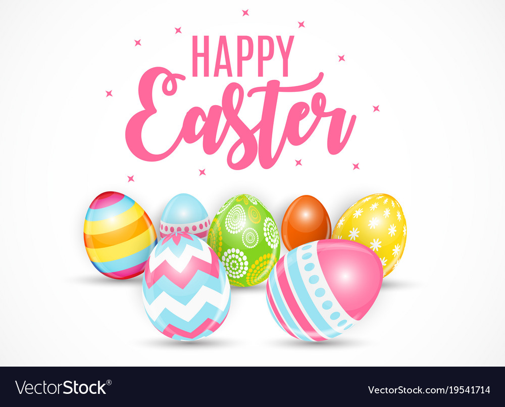 happy easter images - photo #39
