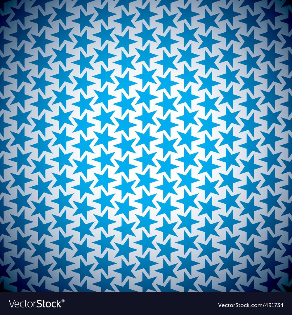 blue stars wallpaper. lue stars wallpaper