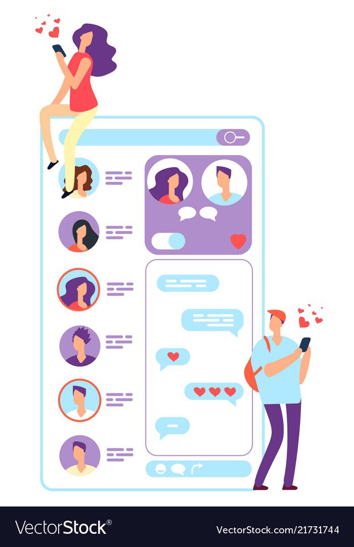Er dating under separasjon utroskap