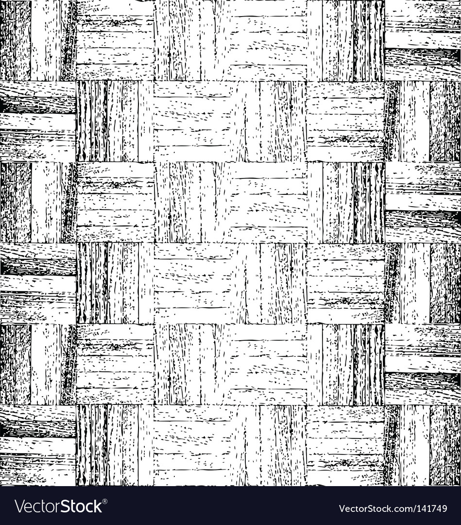 wood texture seamless. Seamless wood texture live