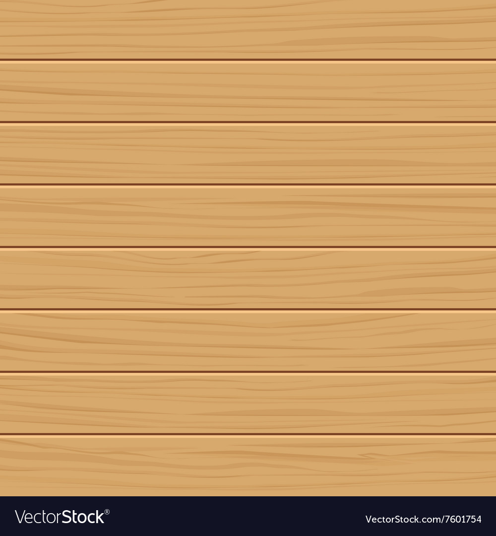 Texture of wood brown background