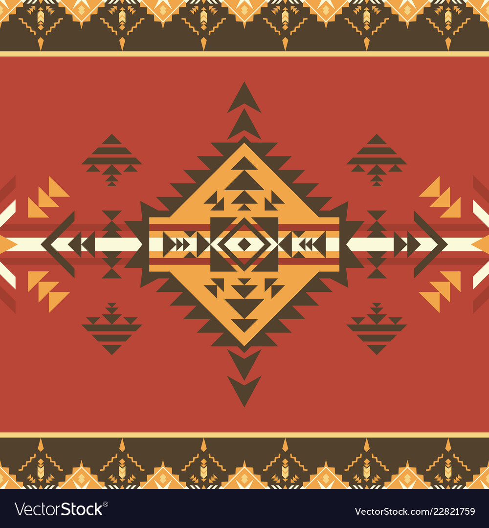 It's just a graphic of Native American Designs Printable with regard to coloring