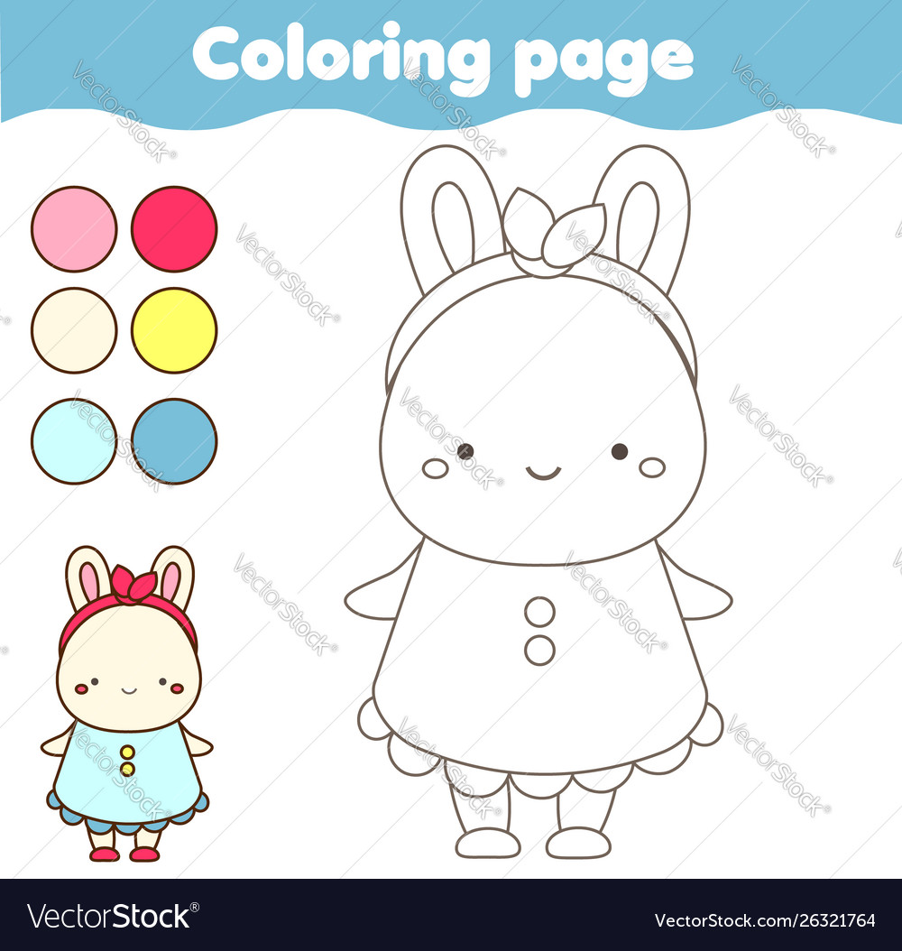 Baby Alive Coloring Pages - GetColoringPages.com   1054x1000