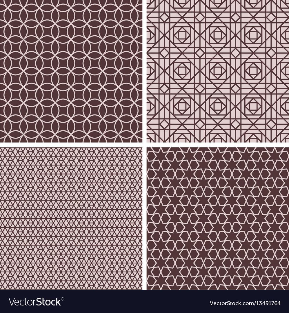 Decorative Patterns Simple Inspiration Design