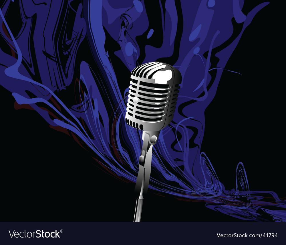 Music mic